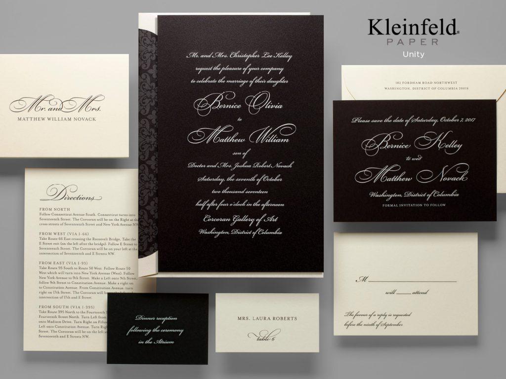 Unity_Kleinfeld Paper