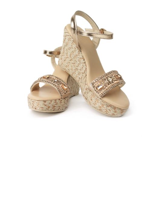 Savi-Bridal-Shoes-17600-raw