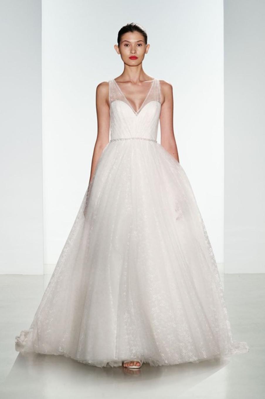 8 Wedding Worthy Songs To Match Your Wedding Dress Blog