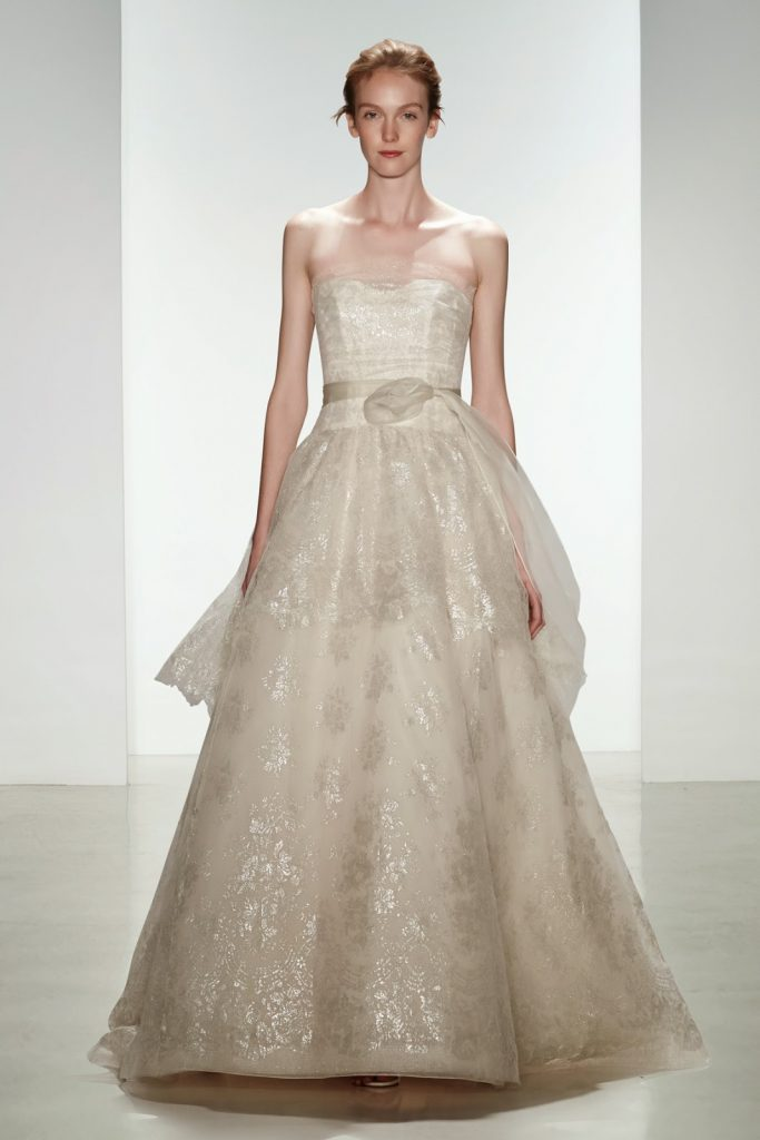 Low Cost Wedding Dresses Nyc : Events