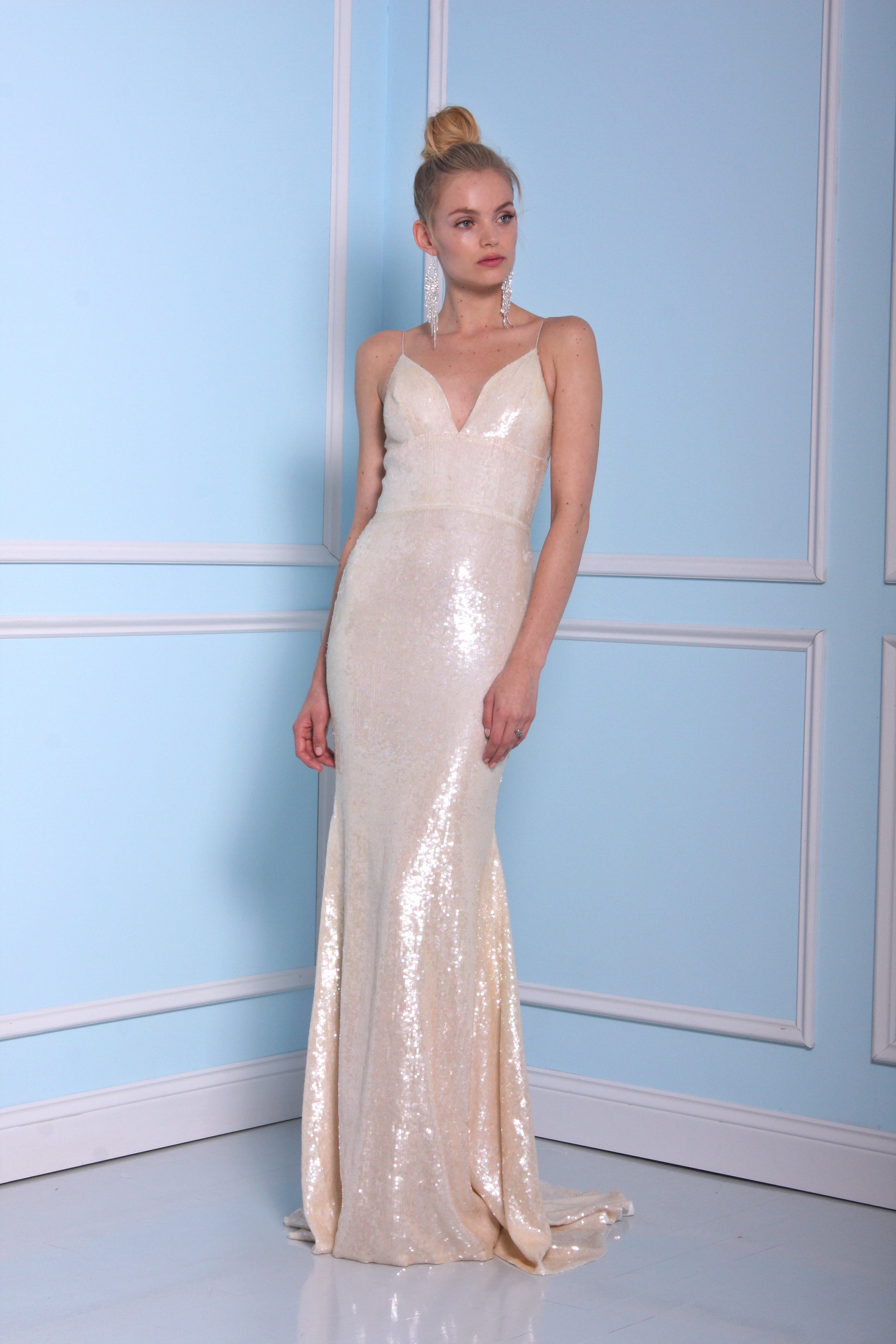 Bridal Market 2016 Dresses For Your Body Type Blog