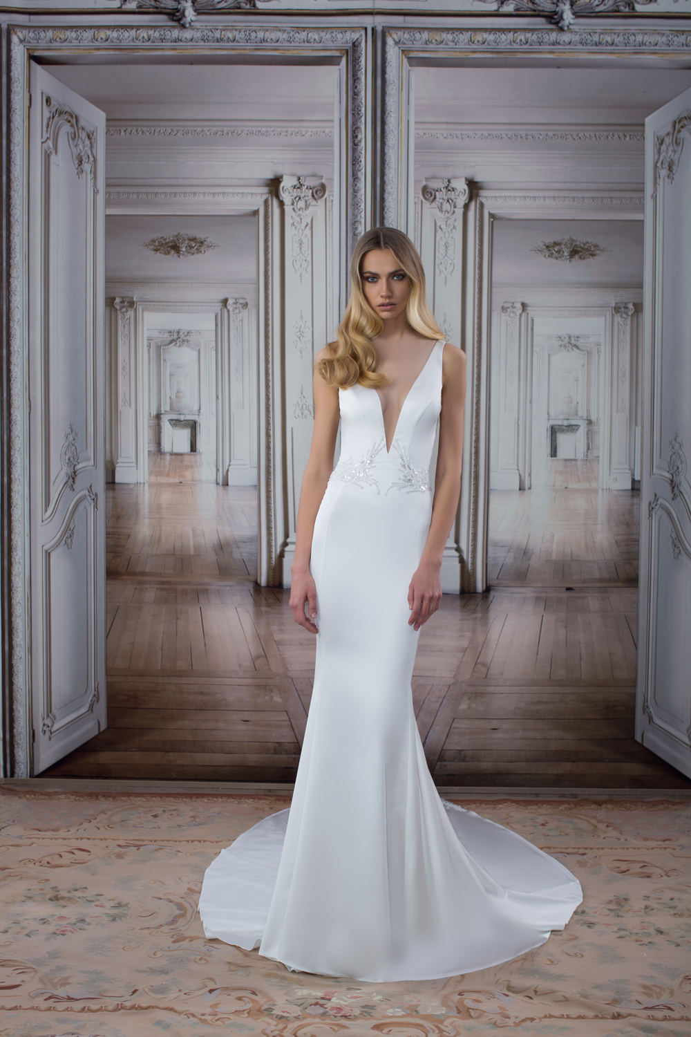 Love by Pnina Tornai 14498